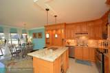 1839 Middle River Dr - Photo 4