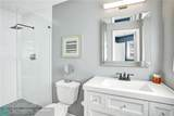 980 27th Ave - Photo 16