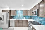 980 27th Ave - Photo 4