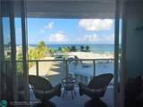 1200 Fort Lauderdale Beach Blvd - Photo 7