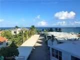 1200 Fort Lauderdale Beach Blvd - Photo 8