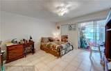 2404 Antigua Cir - Photo 13