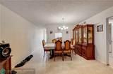 2404 Antigua Cir - Photo 9