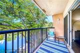 8701 Wiles Rd - Photo 19