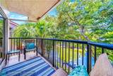 8701 Wiles Rd - Photo 20