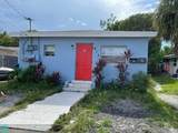 613 15th Ave - Photo 1