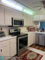 2638 104th Ave - Photo 5