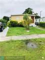 890 Rickey Jackson Blvd - Photo 2