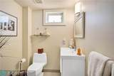 623 8th Ave - Photo 13
