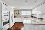 623 8th Ave - Photo 17