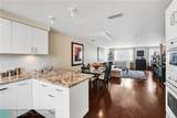 623 8th Ave - Photo 18