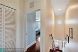 623 8th Ave - Photo 28