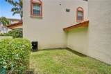 623 8th Ave - Photo 31