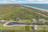 104 Ocean Estates Dr - Photo 13