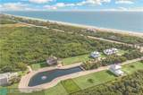 136 Ocean Estates Dr - Photo 11
