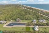 136 Ocean Estates Dr - Photo 13