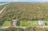 136 Ocean Estates Dr - Photo 14