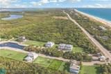 136 Ocean Estates Dr - Photo 15