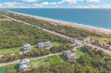 136 Ocean Estates Dr - Photo 16
