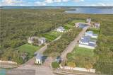 136 Ocean Estates Dr - Photo 3