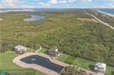 136 Ocean Estates Dr - Photo 7