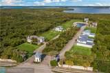 147 Ocean Estates Dr - Photo 1