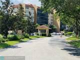 3671 Environ Blvd - Photo 2