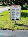 3671 Environ Blvd - Photo 3