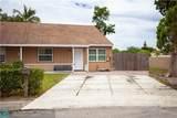 4751 3rd Terrace - Photo 1