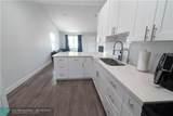 4751 3rd Terrace - Photo 11