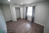 4751 3rd Terrace - Photo 14