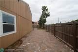 4751 3rd Terrace - Photo 27