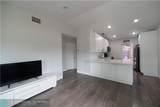 4751 3rd Terrace - Photo 5