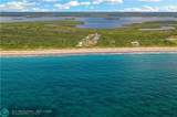 123 Ocean Estates Dr - Photo 2