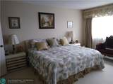 2304 Cypress Bend Dr - Photo 37