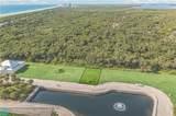 156 Ocean Estates Dr - Photo 10