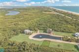 156 Ocean Estates Dr - Photo 11