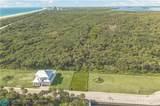 156 Ocean Estates Dr - Photo 13