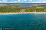 156 Ocean Estates Dr - Photo 2