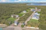 156 Ocean Estates Dr - Photo 3