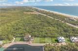 156 Ocean Estates Dr - Photo 4