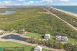 156 Ocean Estates Dr - Photo 5