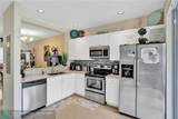 751 42nd Ave - Photo 10