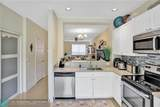 751 42nd Ave - Photo 14