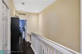 751 42nd Ave - Photo 28