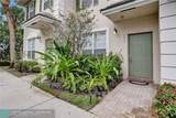 751 42nd Ave - Photo 41