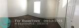 1740 4th Ave - Photo 13