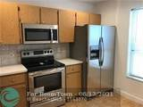 1740 4th Ave - Photo 16