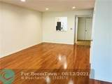 1740 4th Ave - Photo 2