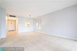 5980 64th Ave - Photo 10